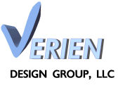 Verien Design Group - FPGA / Hardware Design